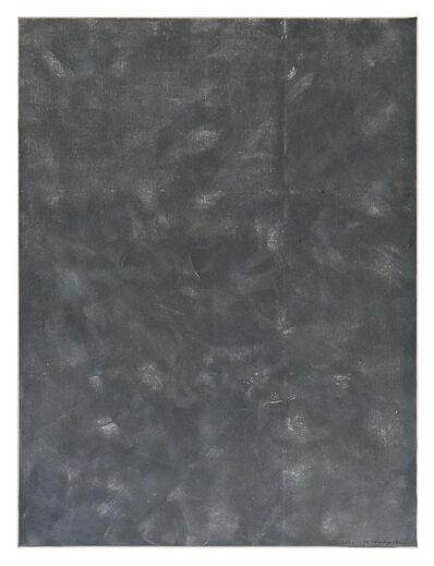 Noriyuki Haraguchi, 'Untitled 3', 2020
