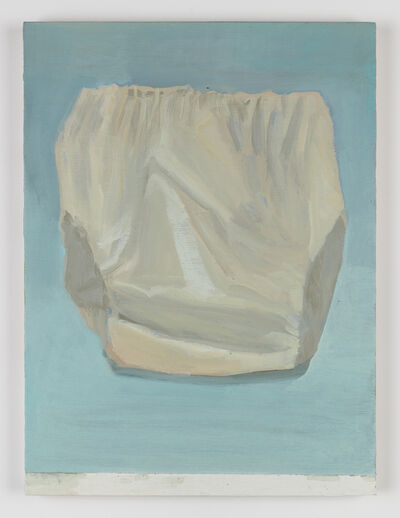 Peter Morrens, 'Untitled', 2018