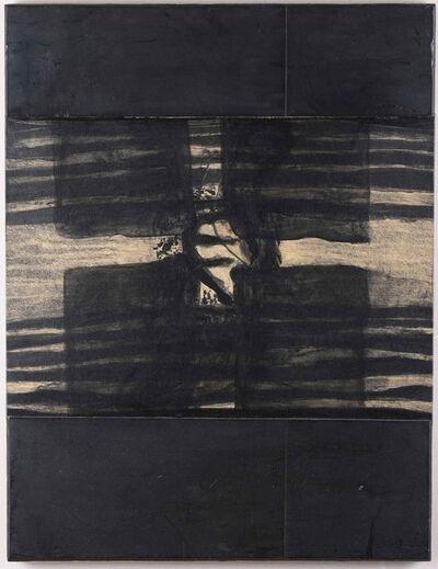 Domenico Bianchi, 'Untitled', 1986
