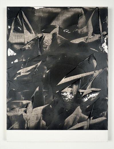 Michael Brennan, 'Broken Stars', 2017