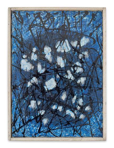 Masatoshi Masanobu, 'Dots', 1978