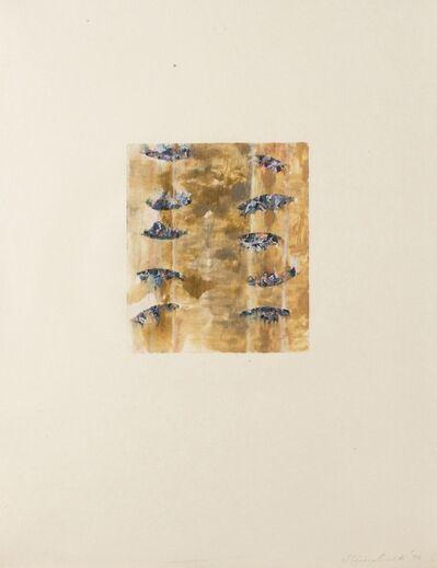 Thérèse Oulton, 'Untitled', 1990