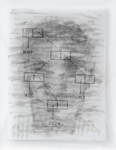 Irfan Önürmen, 'Today Series', 2012