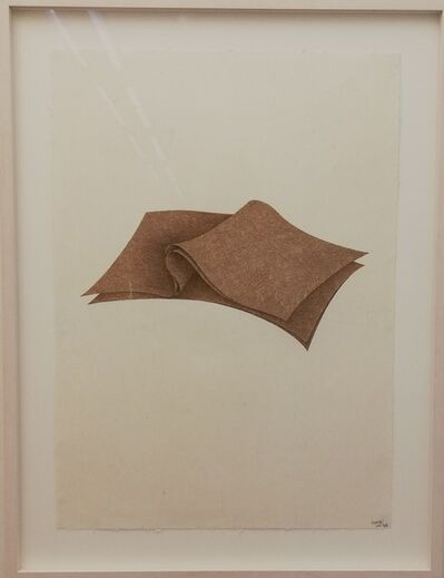 Chen Xi, 'Untitled', 2013