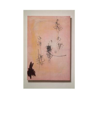 w tucker, 'untitled', 2005