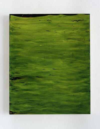 Jean-Luc Moulène, 'Sous-chrome 3', 2017