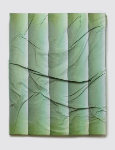 Sarah Mikenis, 'Cover-Up', 2018