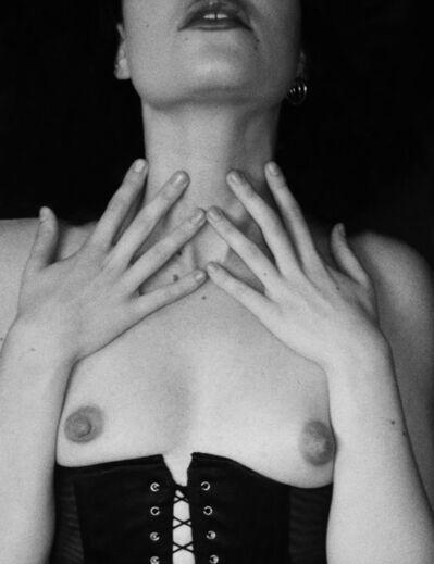 Anna Sampson, 'Isobella', 2020