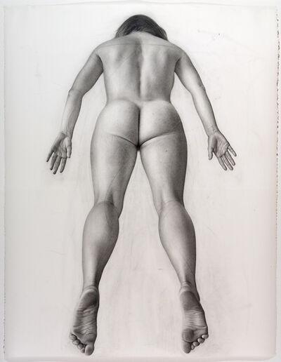 Eric Green, 'Figure', 1998