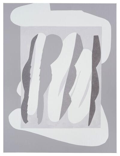 Maria Schumacher, 'alibi', 2017