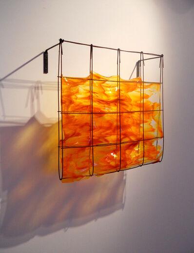 Mary Shaffer, 'Southern Sunset', 2011