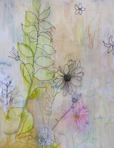 Julia Marchand, 'Arrangement One', 2019