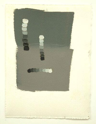 Vincent Falsetta, 'II'