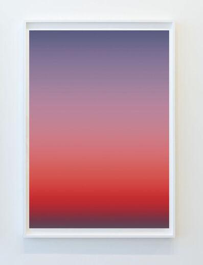 Stefan Heyne, 'Untitled', 2016