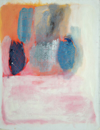 Valeria Maggi, 'Untitled', 2017