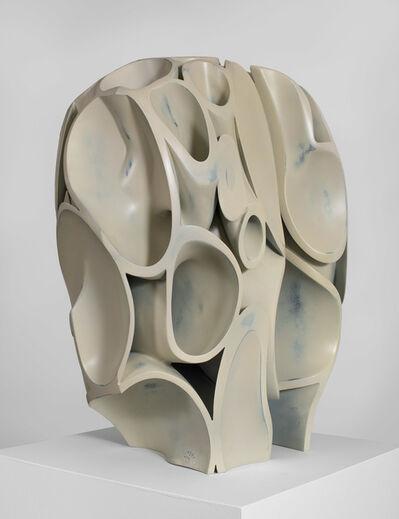 Tony Cragg, 'Temple', 2016