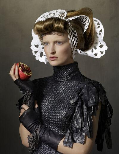 Erwin Olaf, 'Vogue NL 02', 2013