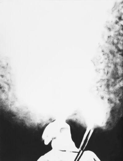 NACER, 'Le cracheur de flamme 6 ', 2017