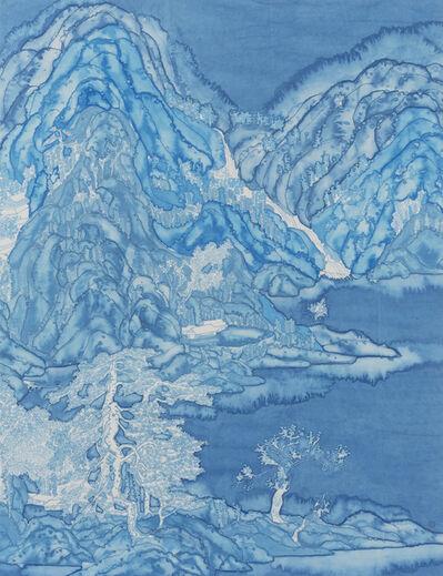 Li Ting Ting, 'Landscape No. 14', 2018