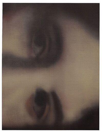 Mel Davis, 'Portrait', 2018