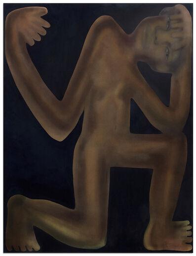 George Rouy, 'Help Me See', 2017
