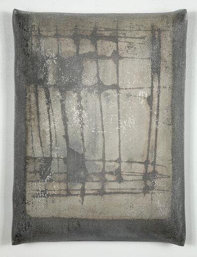Sidonie Villere, 'Protected Series IV', 2013