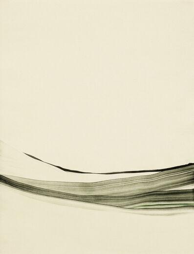 Nico Munuera, 'Spirare VIII', 2019