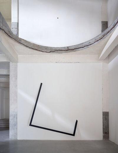 Otto Boll, 'Escher 2', 2018