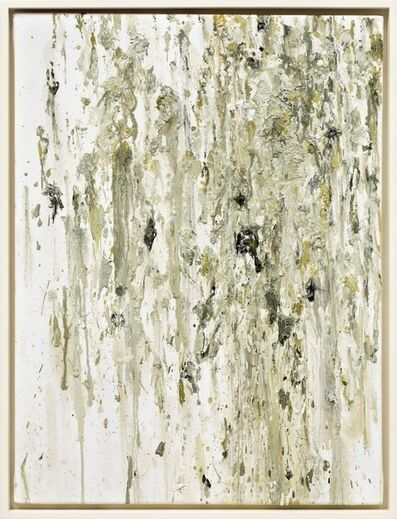Dan Colen, 'Untitled', 2008