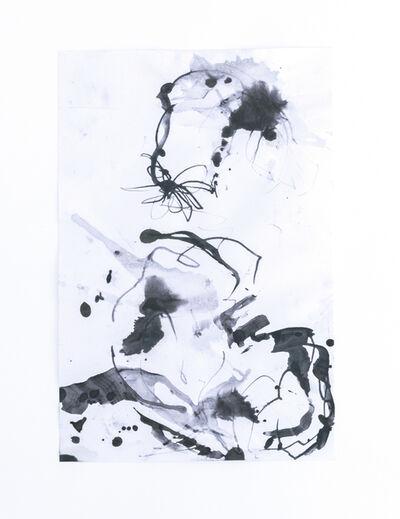 Amanda Millet-Sorsa, 'Movements in Spring', 2020