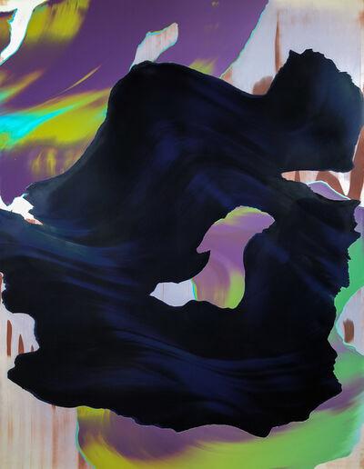 Ryan Magyar, 'Untitled L', 2019