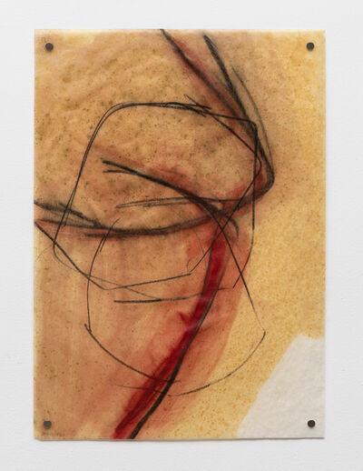 Elisa Bracher, 'Untitled', 2009/2010