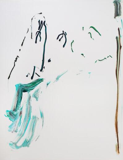 Chih-Hung Kuo, 'Study of Landscape - 87', 2018