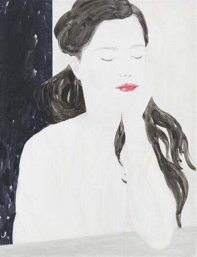 Rosilene Luduvico, 'Ai', 2018