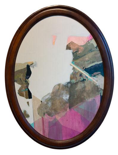 Andy Curlowe, 'Marigold Variation #2', 2019