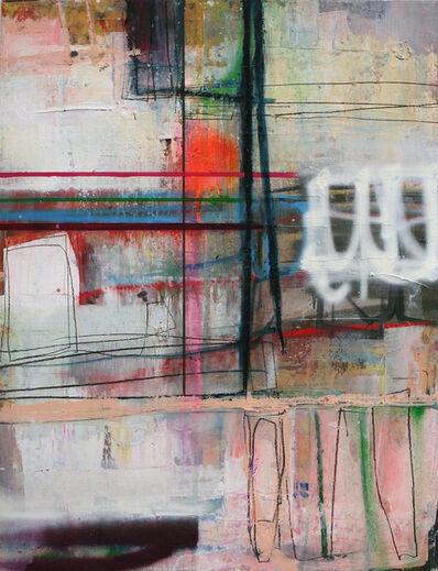 Morten Lassen, 'Untitled 27', 2016