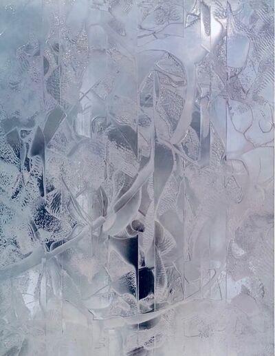 Stanley Casselman, 'Liquid (M4CC)', 2019