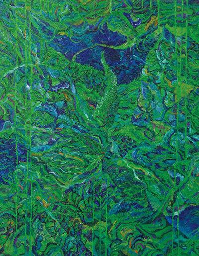 Kazuya Sakamoto, 'Landscape', 2013