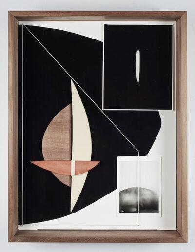 Sheree Hovsepian, 'Intuit', 2019