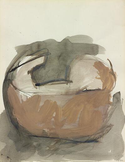 Susana Solano, 'Untitled'
