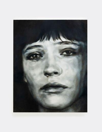 Judith Eisler, 'AK', 2019