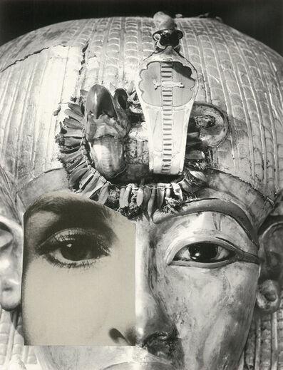 Eva Lake, 'My Egypt #7', 2016