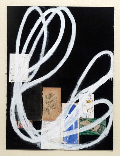 Raimundo Figueroa, 'Marshmallow', 2012-2013