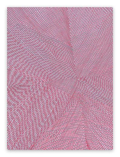 Mel Prest, 'Sunset Stratus', 2016