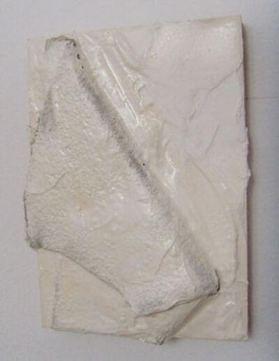 Sofia Stevi, 'Diary, 21 January 2014', 2014