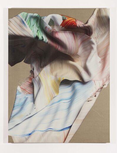 Matthew Stone, 'Untitled', 2016