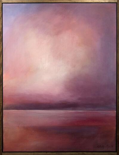 Meredith Mallwitz, 'Windswept', 2018