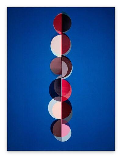 Richard Caldicott, 'Riff 3', 2005