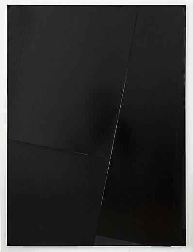 Natalia Zaluska, 'Untitled (Midway)', 2014