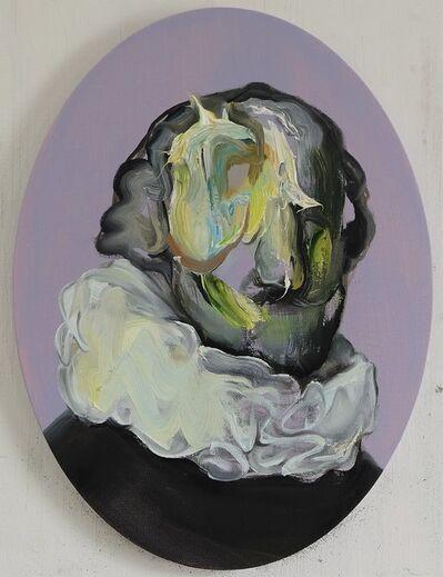 Andreana Dobreva, 'Ludwiff', 2019